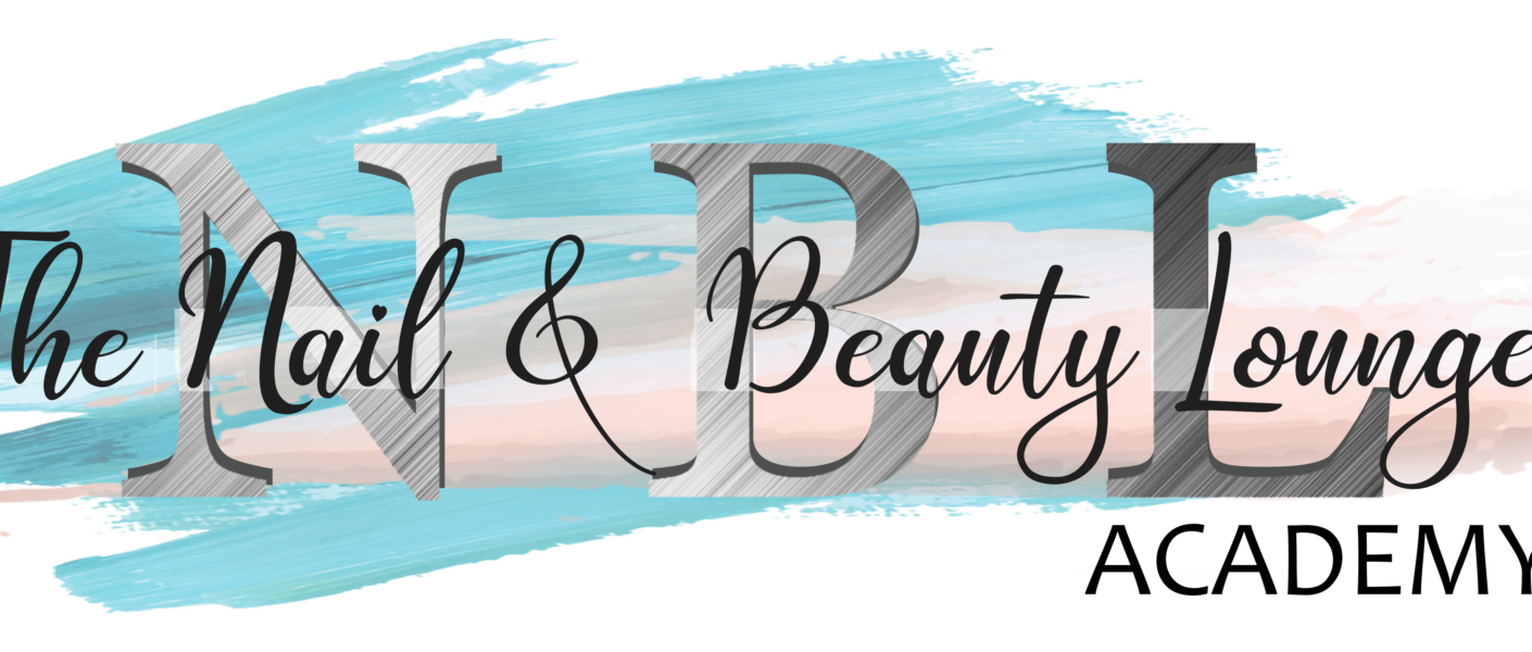 The Nail and Beauty Lounge Academy